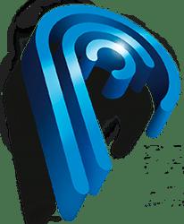 Parnoplast | Láminas de plástico por extrusión