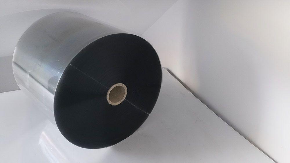 Ampliación líneas de producción para la fabricación de PETA, PETG y PLA
