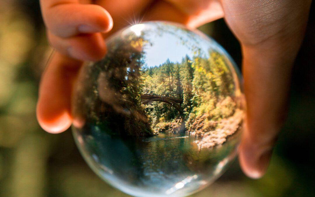 Economía circular y second life